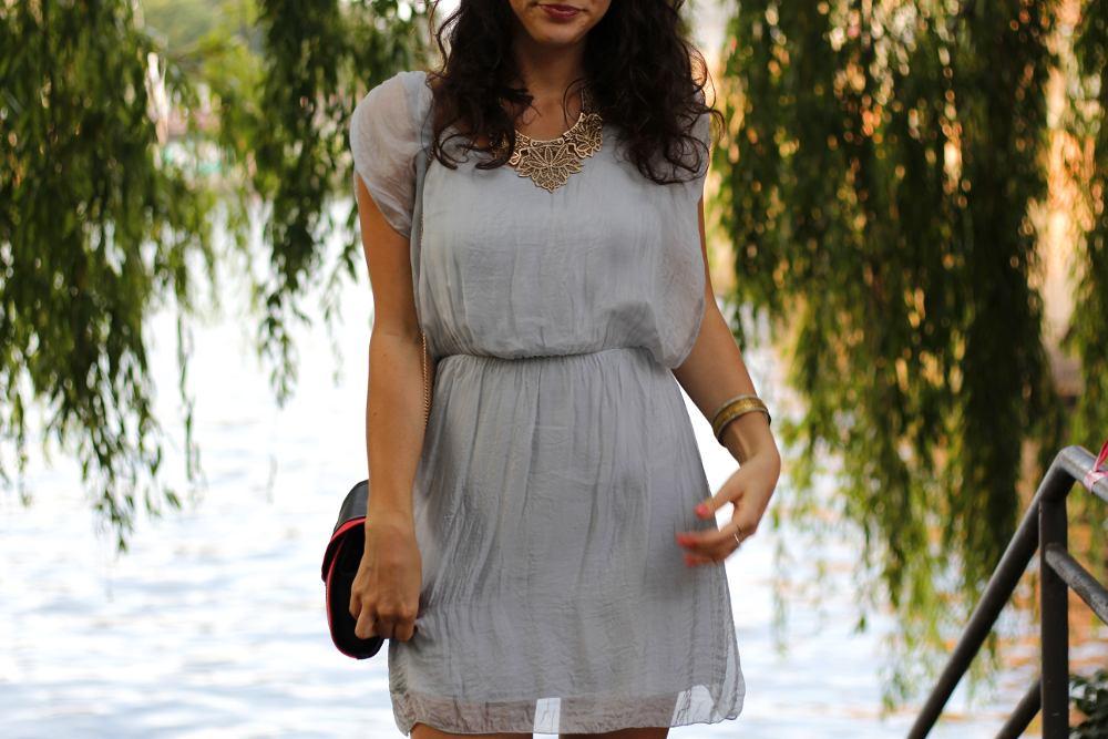 silk dress details 3