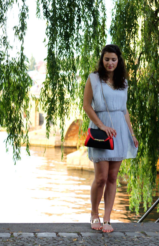 silk dress komplett 2