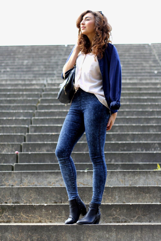 rivington_jeans_hoch_komplett