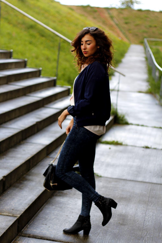 rivington_jeans_hoch_komplett2