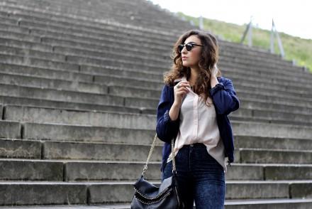 rivington jeans