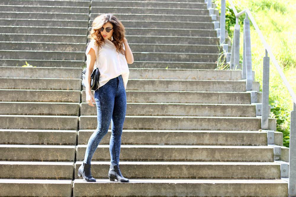 rivington_jeans_quer_komplett