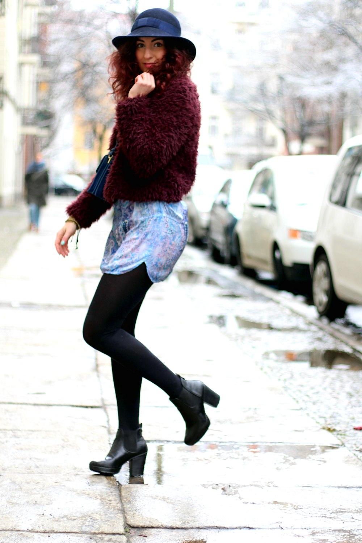 winter_boho_stylekomplett2