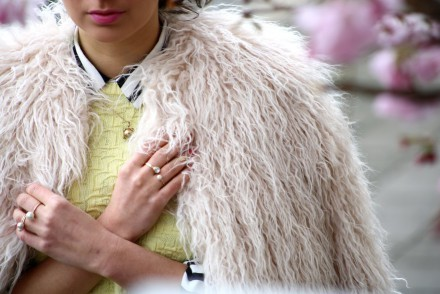 spring_outfit_details_
