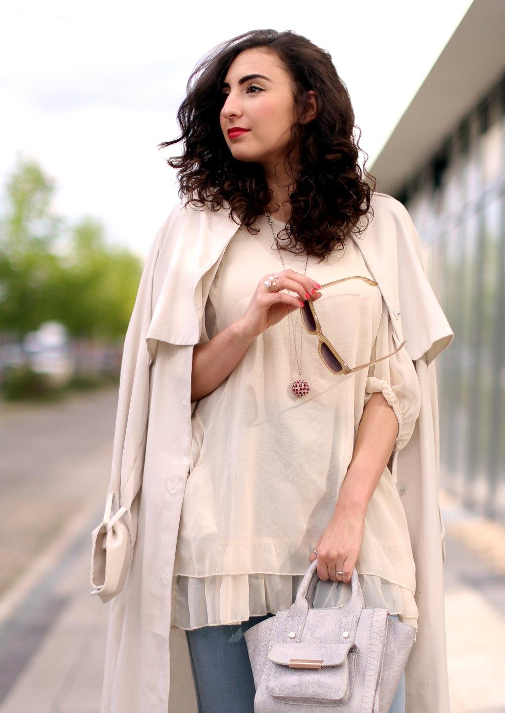 nude outfit -hoch_halb