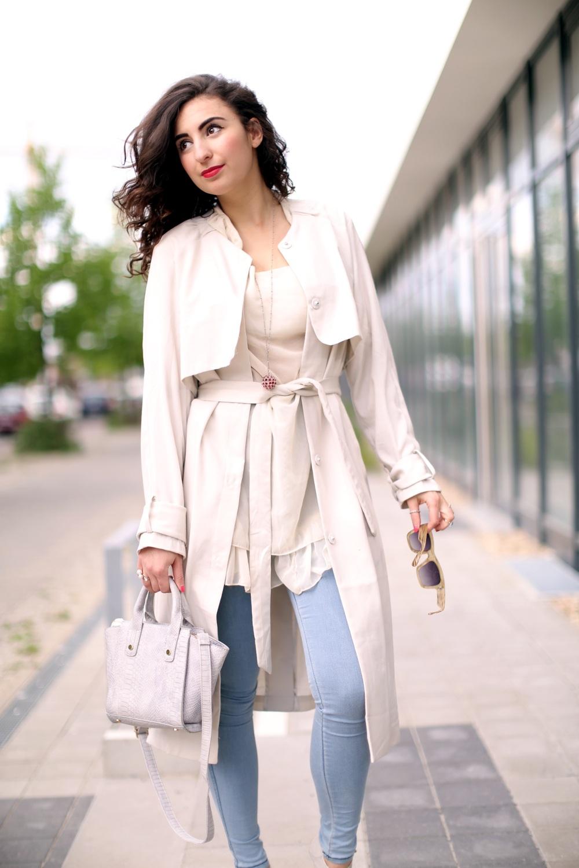 nude outfit -hoch_halb2