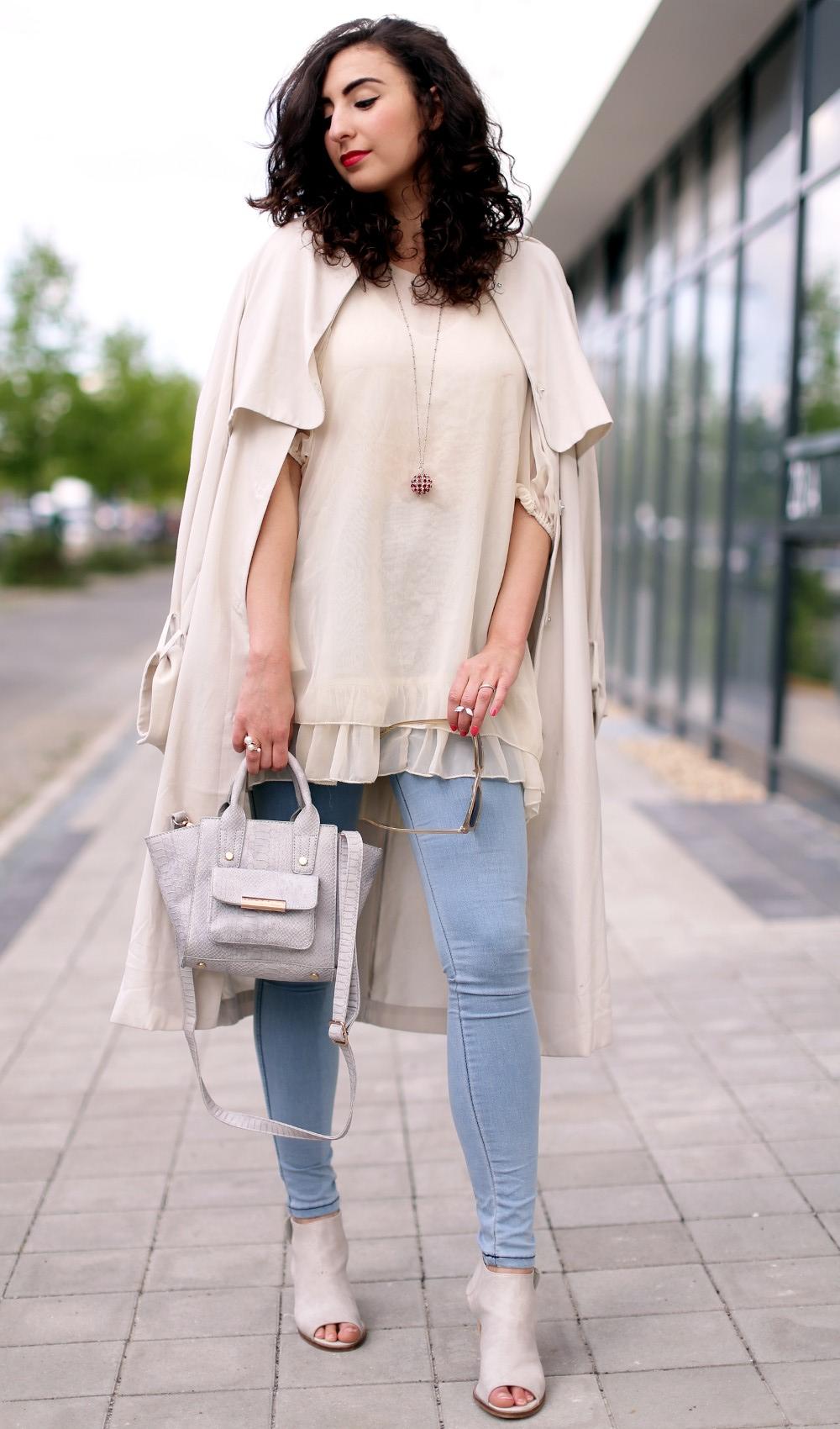 nude outfit -hoch_komplett
