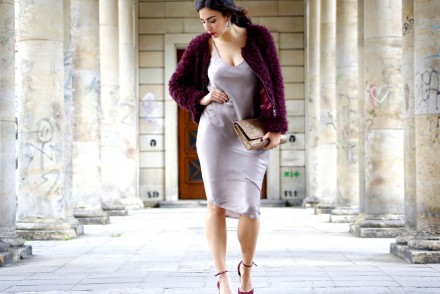 slip dress querkomplett2