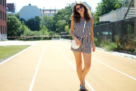 striped jumper_ganz quer2