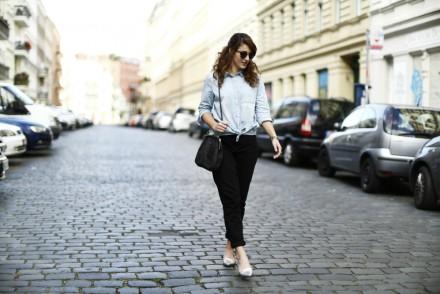 black mom jeans_quer ganz