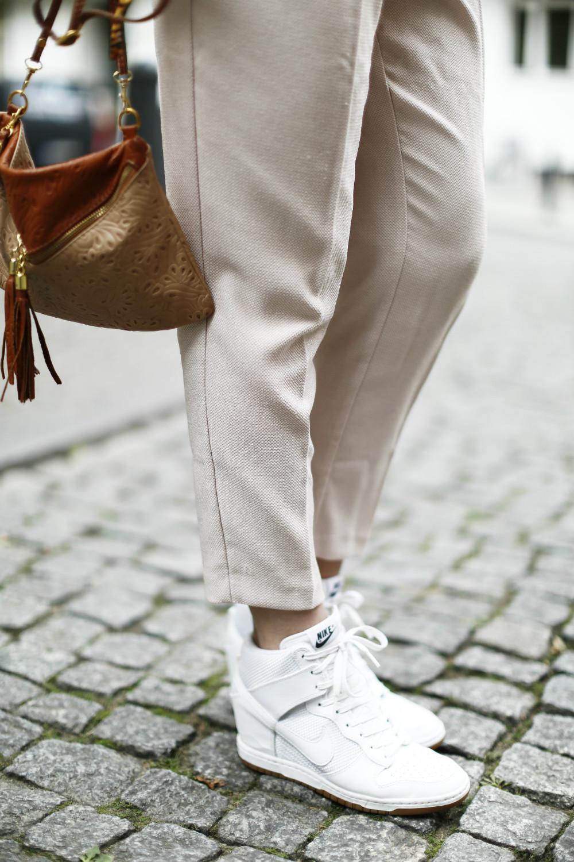 suit pants_details schuhe