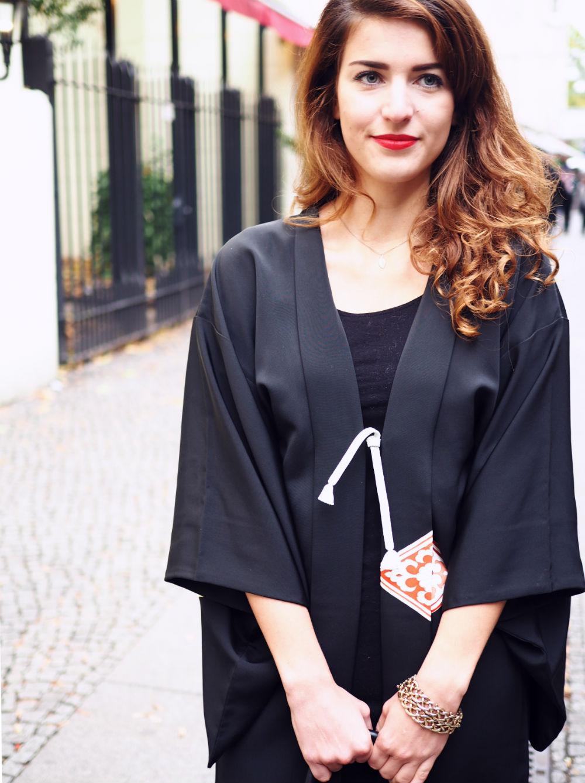 black vintage kimono_halb hoch2