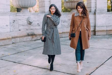 king loui vintage inspired clothing vintage cloth blog fashionblog streetstyle samieze leopard coat retro look 17