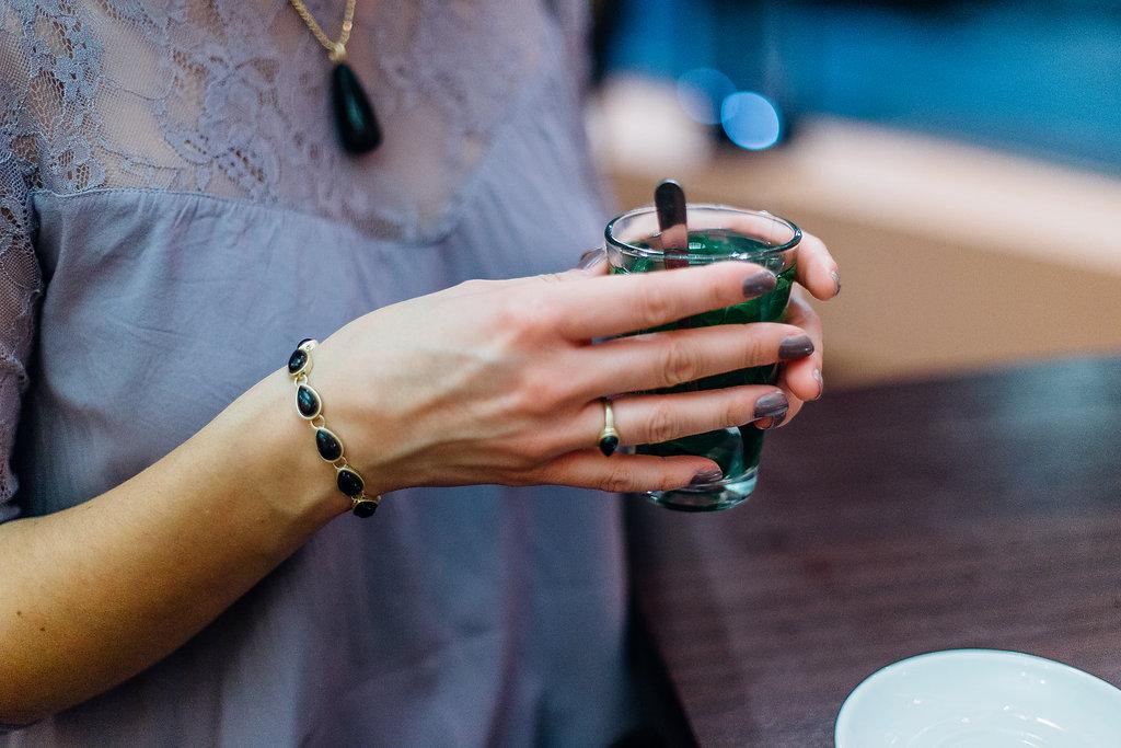sence copenhagen jewellery
