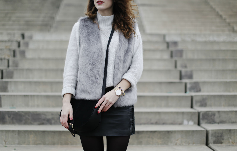 faux fur vest_detsila_quer
