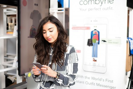 Samieze republica berlin fashionblog experiences combyne app_-2