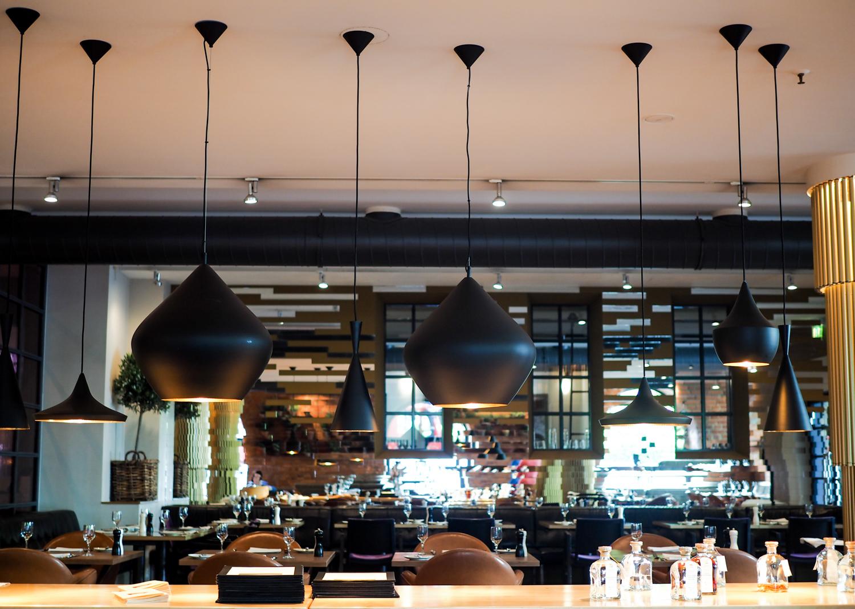 wpid-gastwerk-hotel-hamburg-erfahrungen-daytrip-berlin-travel-tagesausflug-review-unterkundt-reiseblog-travelblogger-kaiserwetter-salat-essen-restaurant-empfehlung-12.jpg.jpeg