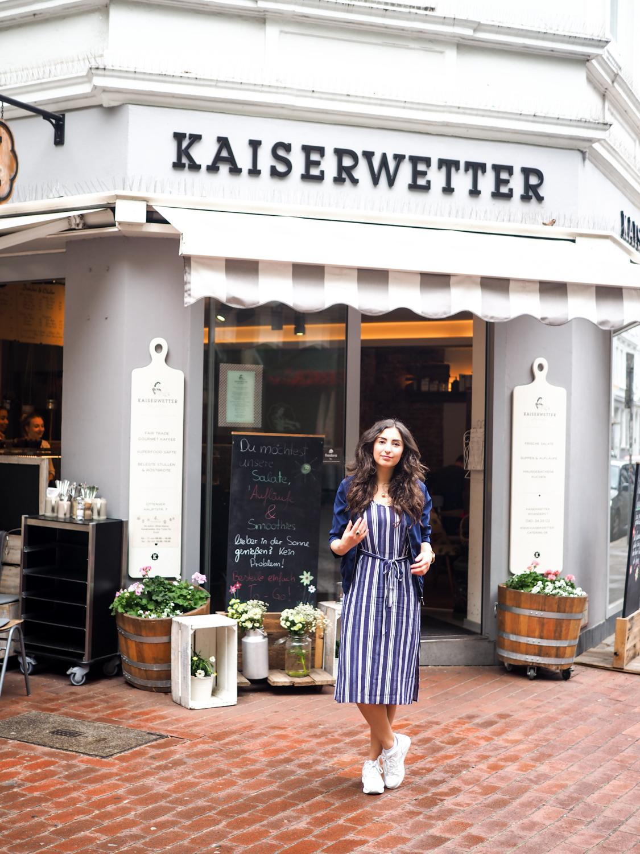 wpid-gastwerk-hotel-hamburg-erfahrungen-daytrip-berlin-travel-tagesausflug-review-unterkundt-reiseblog-travelblogger-kaiserwetter-salat-essen-restaurant-empfehlung-22.jpg.jpeg
