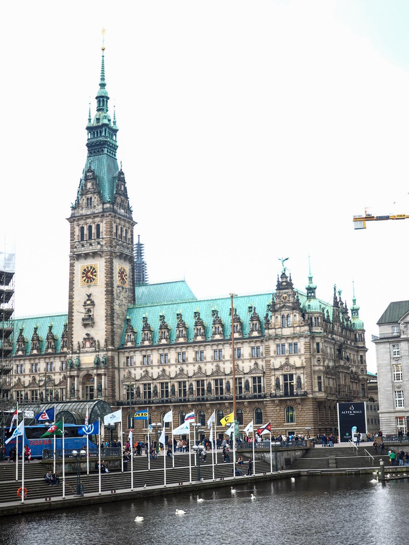 wpid-gastwerk-hotel-hamburg-erfahrungen-daytrip-berlin-travel-tagesausflug-review-unterkundt-reiseblog-travelblogger-kaiserwetter-salat-essen-restaurant-empfehlung-23.jpg.jpeg