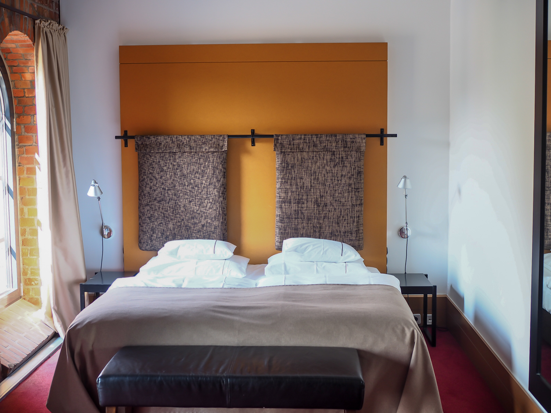 wpid-gastwerk-hotel-hamburg-erfahrungen-daytrip-berlin-travel-tagesausflug-review-unterkundt-reiseblog-travelblogger-kaiserwetter-salat-essen-restaurant-empfehlung.jpg.jpeg
