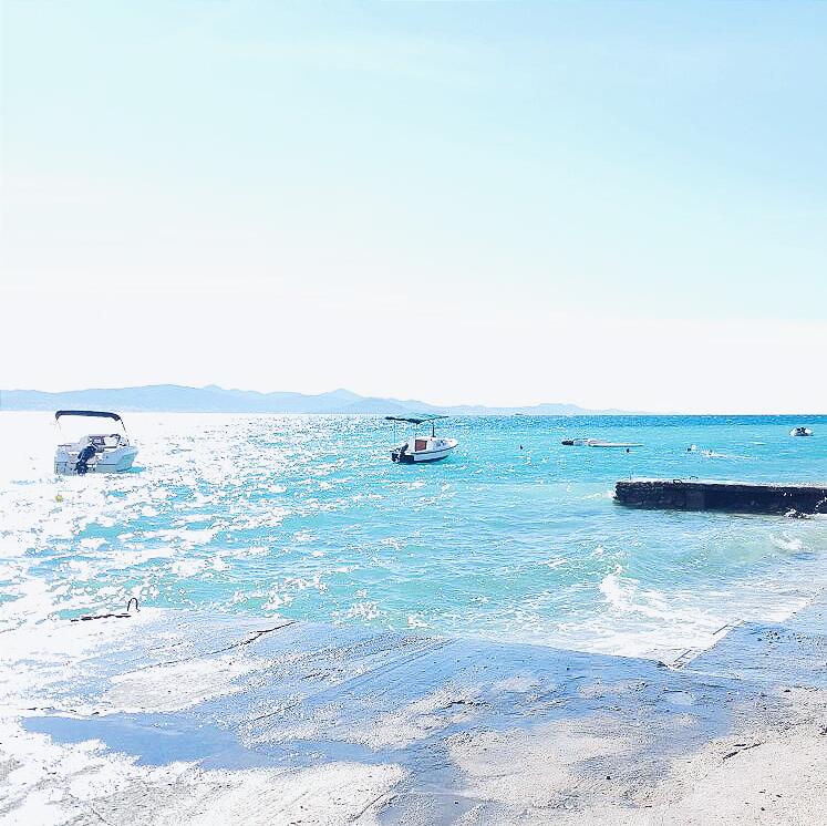 Travel Tips for Croatia reisetipps kroatien worauf muss ich achten dos donts samieze travelblog berlin lifestyle blogger deutschland reiseblog 9