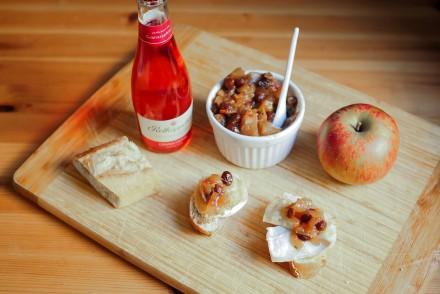 rotkäppchen fruchtsecco granatapfel äpfeln herbstkuchen lifestyle foodblog rezept blog berlin samieze deutschland.jpg