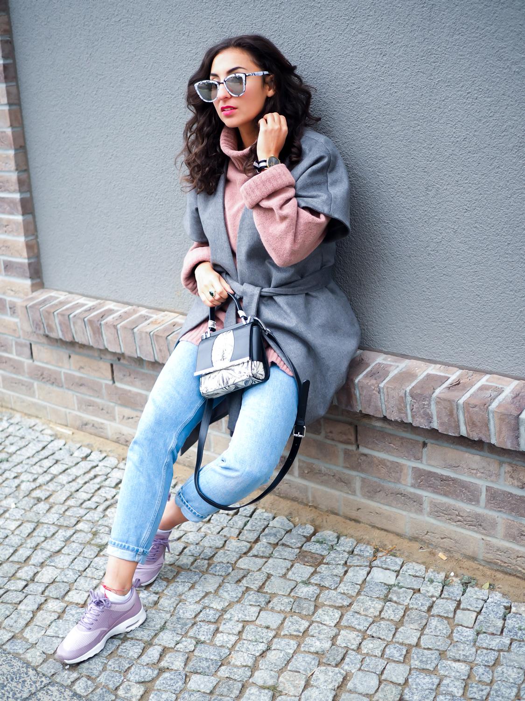 layering look kimono coat oasis edited oversize sweater rollkragen pullove peter kaiser bag quay sunglasses airmax thea mauve sneaker german fashionblog streetstyle blog berlin samieze deutschland-10