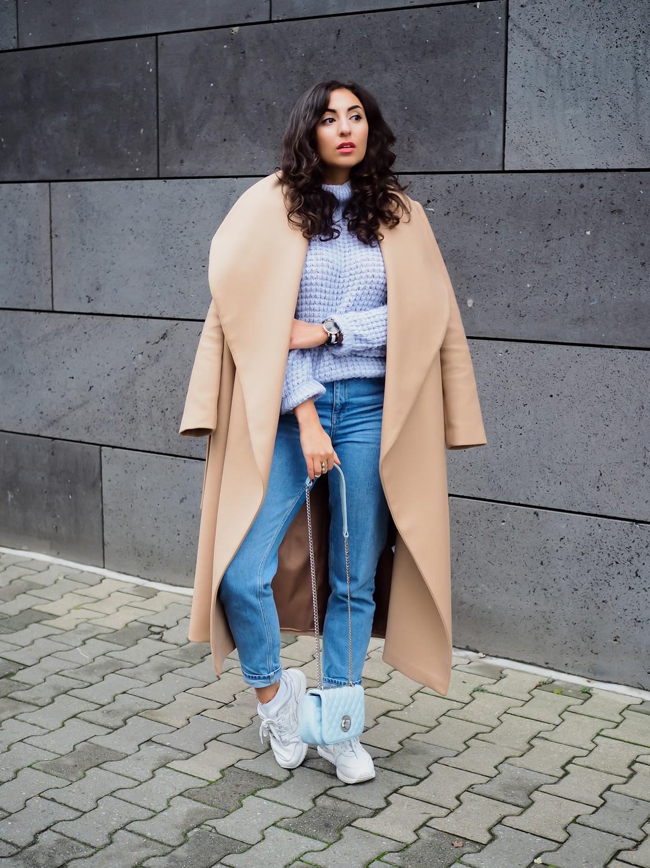 wpid-ivyoak-bathrobe-coat-camel-wrapcoat-maxi-mantel-beige-streetstyle-topshop-mom-jeans-asics-gel-lyte-iii-fashionblog-winterlook-herbst-outfit-berlin-samieze-modeblogger-10.jpg.jpeg