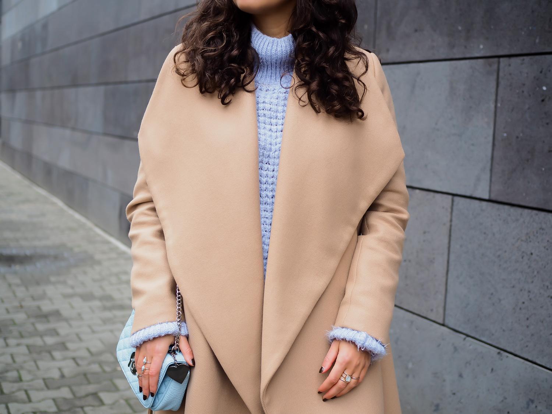 wpid-ivyoak-bathrobe-coat-camel-wrapcoat-maxi-mantel-beige-streetstyle-topshop-mom-jeans-asics-gel-lyte-iii-fashionblog-winterlook-herbst-outfit-berlin-samieze-modeblogger-14.jpg.jpeg