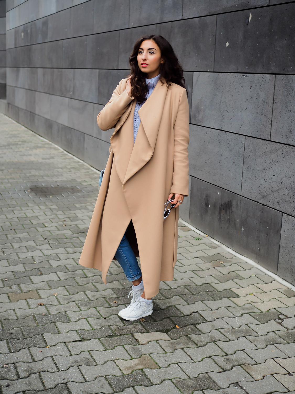 wpid-ivyoak-bathrobe-coat-camel-wrapcoat-maxi-mantel-beige-streetstyle-topshop-mom-jeans-asics-gel-lyte-iii-fashionblog-winterlook-herbst-outfit-berlin-samieze-modeblogger-3.jpg.jpeg