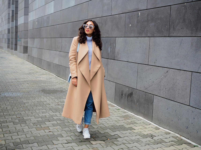 wpid-ivyoak-bathrobe-coat-camel-wrapcoat-maxi-mantel-beige-streetstyle-topshop-mom-jeans-asics-gel-lyte-iii-fashionblog-winterlook-herbst-outfit-berlin-samieze-modeblogger-7.jpg.jpeg