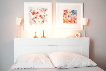 leesa matratzen review mattress erfahrungen lifestyle schlafhygiene sleeping tips blogger modeblog berlin  samieze-7