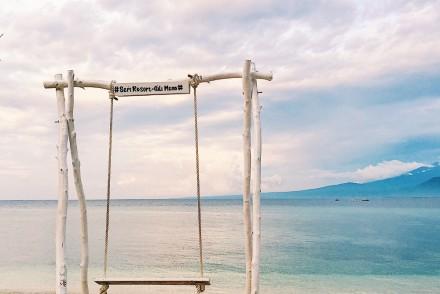 Travel post lombok Guide Gili Meno Air tips Reisetipps travelblog Hotel tugu Review giliislands reiseblog informationen-09