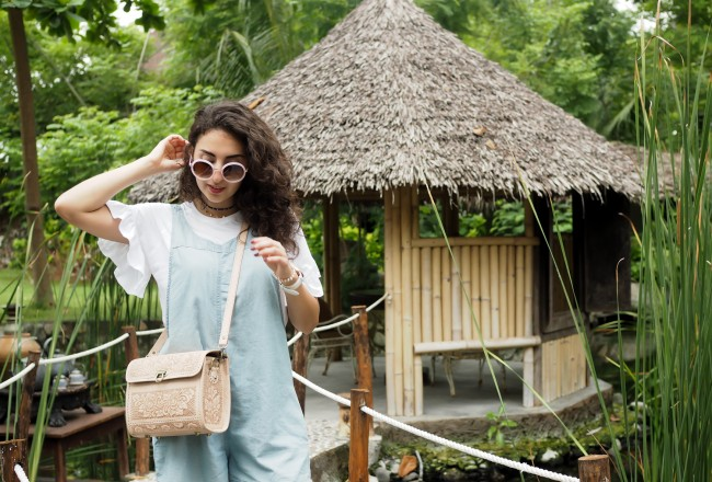 outfit diary tropical holiday looks indonesia summer sommer urlaubs ideen streetstyle fashionblogger mode blog deutschland germany berlin samieze-2