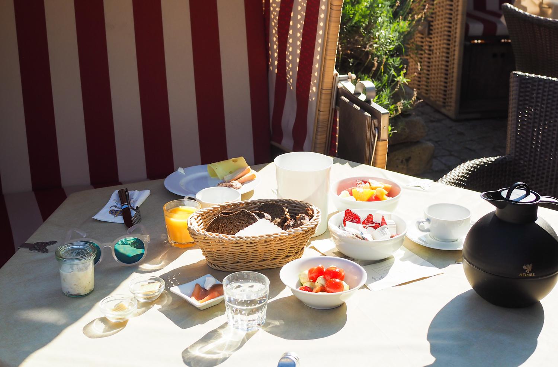 hotel jaromar erfahrungen testbericht review thiessow strand rügen reiseblog sellin reise blogger samieze berlin_-27
