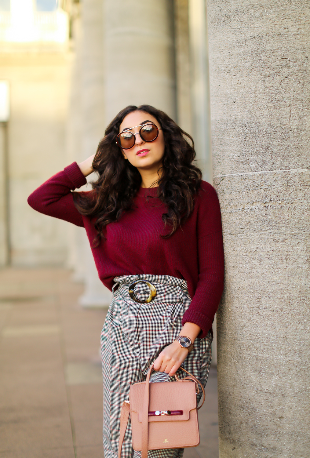 /home/samira/Desktop/Link to 2017/71_karohose/checkered pants/styling checkered pants paper back waist trausers mango winter outfit chic classic retro inspired herbst look streetstyle mode blog samieze berlin_.jpg /home/samira/Desktop/Link to 2017/71_karohose/checkered pants/styling checkered pants paper back waist trausers mango winter outfit chic classic retro inspired herbst look streetstyle mode blog samieze berlin_-2.jpg /home/samira/Desktop/Link to 2017/71_karohose/checkered pants/styling checkered pants paper back waist trausers mango winter outfit chic classic retro inspired herbst look streetstyle mode blog samieze berlin_-3.jpg /home/samira/Desktop/Link to 2017/71_karohose/checkered pants/styling checkered pants paper back waist trausers mango winter outfit chic classic retro inspired herbst look streetstyle mode blog samieze berlin_-4.jpg /home/samira/Desktop/Link to 2017/71_karohose/checkered pants/styling checkered pants paper back waist trausers mango winter outfit chic classic retro inspired herbst look streetstyle mode blog samieze berlin_-5.jpg /home/samira/Desktop/Link to 2017/71_karohose/checkered pants/styling checkered pants paper back waist trausers mango winter outfit chic classic retro inspired herbst look streetstyle mode blog samieze berlin_-6.jpg /home/samira/Desktop/Link to 2017/71_karohose/checkered pants/styling checkered pants paper back waist trausers mango winter outfit chic classic retro inspired herbst look streetstyle mode blog samieze berlin_-7.jpg /home/samira/Desktop/Link to 2017/71_karohose/checkered pants/styling checkered pants paper back waist trausers mango winter outfit chic classic retro inspired herbst look streetstyle mode blog samieze berlin_-8.jpg /home/samira/Desktop/Link to 2017/71_karohose/checkered pants/styling checkered pants paper back waist trausers mango winter outfit chic classic retro inspired herbst look streetstyle mode blog samieze berlin_-9.jpg /home/samira/Desktop/Link to 2017/71_karohose/checkered pa