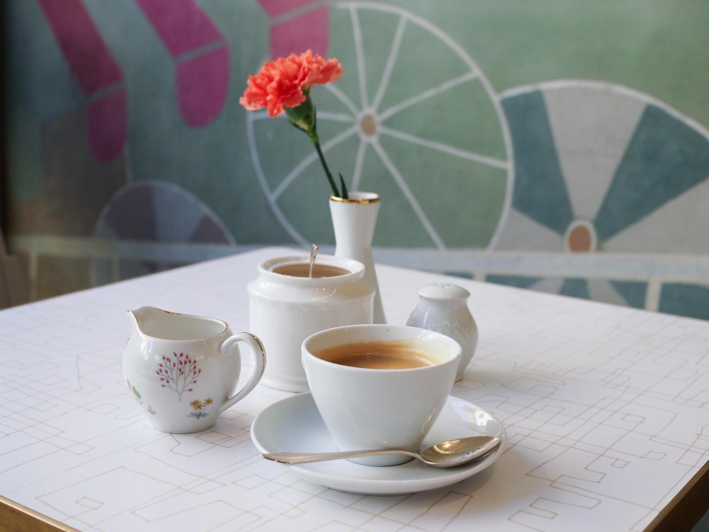Cafe Anna M Ef Bf Bdnchen