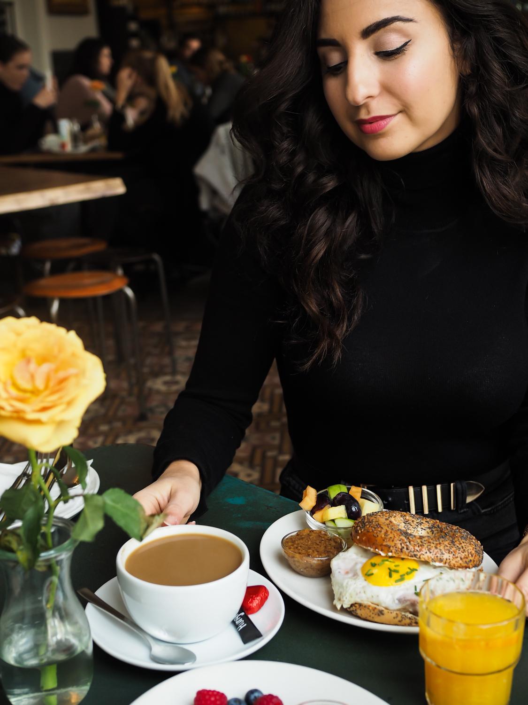 tagestrip nach münchen daytrip to munich spaten restaurant erfahrungen anna hotel review hungriges herz frühstück spot stereo café travel blog reise bericht mode blog samieze berlin_-2