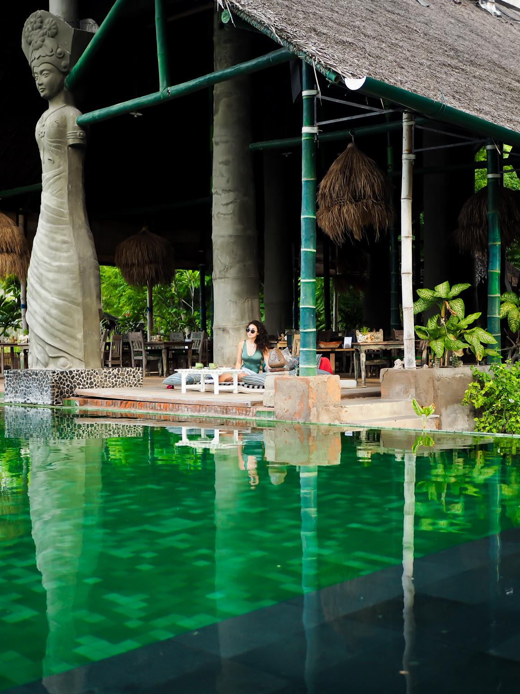 Hotel Tugu Lombok Indonesia Travel Post reisebericht hotelreview erfahrungen Lombok Senggigi Bangsal travelpost fashion blogger germany berlin samieze-2-6