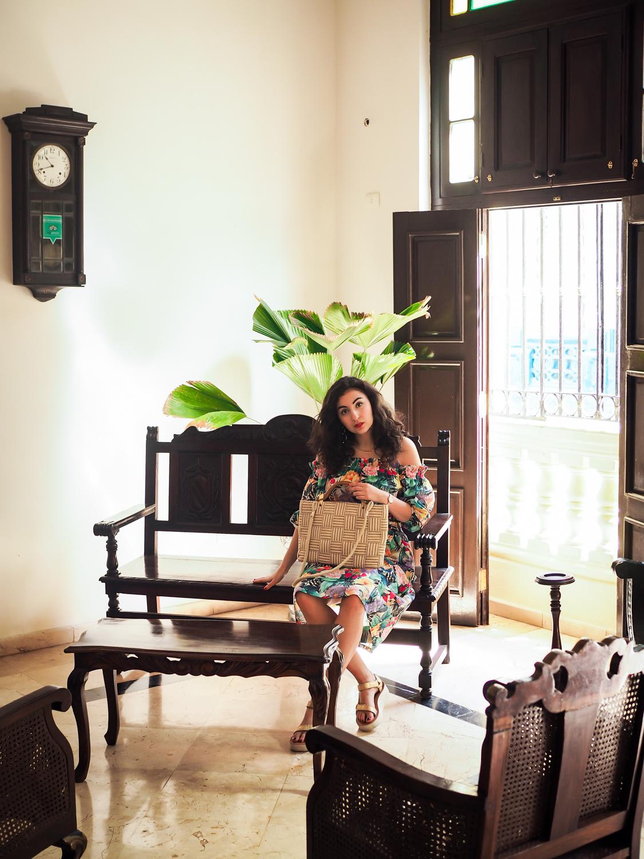 havana travel guide reisebericht havanna hotel empfehlung hostal el encant de preservancia review habana vieja tipps travel blog samieze-17